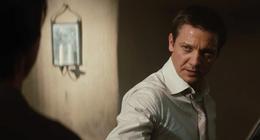 Mission Impossible Protocole Fantôme sur 6ter : quand Jeremy Renner s'incruste au casting