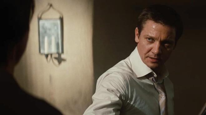 Mission Impossible Protocole Fantôme : quand Jeremy Renner s'incruste au casting