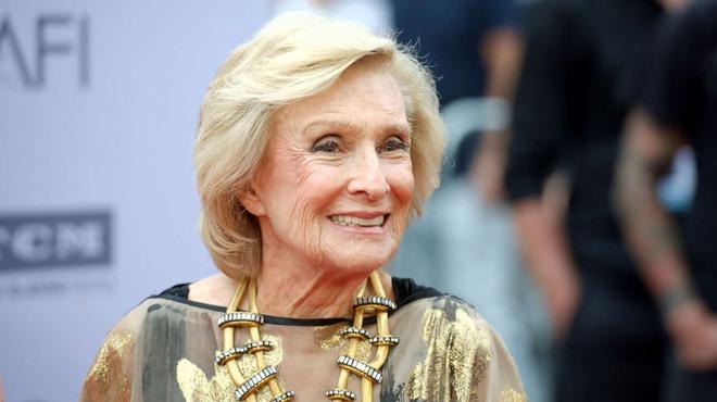 """Mort de Cloris Leachman, actrice américaine culte et grand-mère de """"Malcolm"""""""