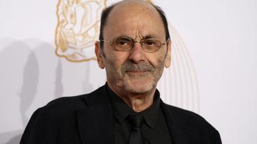Mort de Jean-Pierre Bacri, acteur et scénariste français, à 69 ans