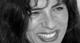 Mort de Mira Furlan, actrice de Lost et Babylon 5