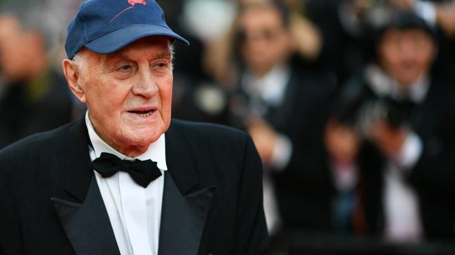 Mort de Rémy Julienne, cascadeur légendaire du cinéma français et international