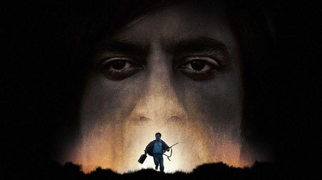 No Country for Old Men : ces détails qui rendent le tueur joué par Javier Bardem encore plus terrifiant
