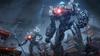 Pacific Rim Uprising sur TFX : pourquoi Guillermo del Toro n'a pas réalisé le film ?