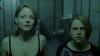 Panic Room sur Netflix : quelles actrices Jodie Foster et Kristen Stewart ont remplacées au dernier moment ?