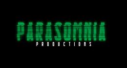 Parasomnia Productions : un nouveau label de films de genre français voit le jour