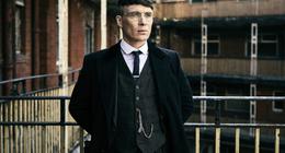 Peaky Blinders : un film est bien en préparation