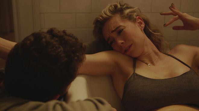 Pieces of a Woman sur Netflix : la vérité derrière la scène de l'accouchement