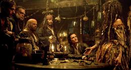 Pirates des Caraïbes : vers un univers étendu façon MCU ?