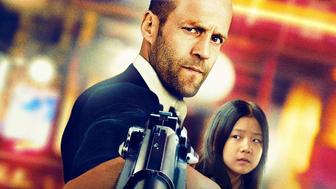 Safe sur C8 : quelles œuvres ont inspiré le réalisateur pour créer l'atmosphère du film