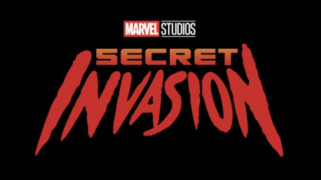Secret Invasion : l'adaptation en série sera différente des comics