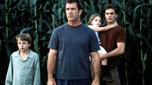 Signes sur Chérie 25 : le film est-il inspiré d'une controversée histoire vraie ?