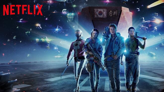 Netflix.C