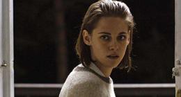 Spencer : première image de Kristen Stewart en Lady Diana