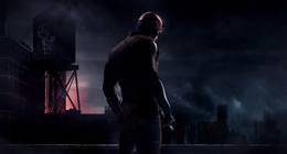 Spider-Man 3 : Daredevil devrait apparaître dans le film