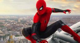 Spider-Man 3 : découvrez les premières images de tournage