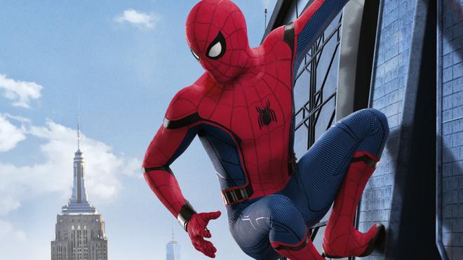 Spider-Man - Homecoming sur Netflix : avez-vous remarqué cette connexion à Miles Morales ?