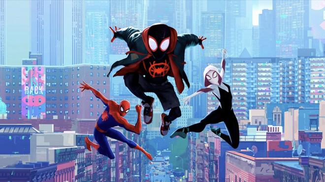 Spider-Man New Generation 2 : une nouvelle version du héros est annoncée