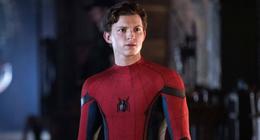 Spider-Man : Tom Holland révèle sa technique pour paraître plus jeune à l'écran