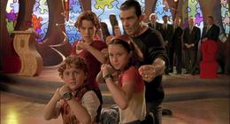 Spy Kids : la franchise bientôt relancée par Robert Rodriguez