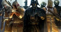 Star Wars : les 10 criminels les plus dangereux de la galaxie