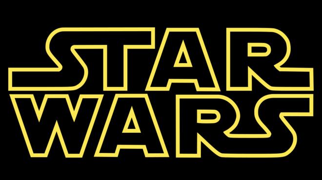 Star Wars : le film de Kevin Feige avance