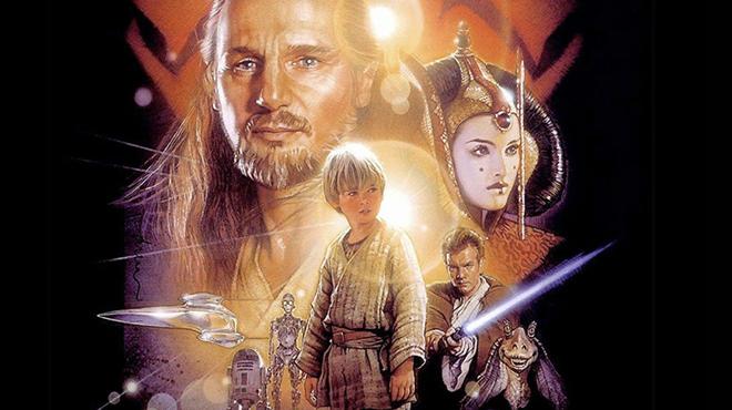 Star Wars : Lucasfilm fait le point sur sa timeline et renomme la prélogie