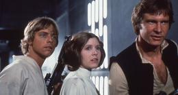 Star Wars : qu'est-il arrivé aux personnages après la trilogie originale ?