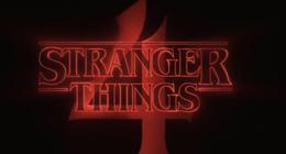 Stranger Things S4 : le retour d'un personnage oublié annoncé en image