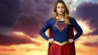 Supergirl: trois choses que vous ne saviez pas sur la série