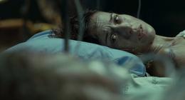 The Impossible : cette scène coupée dévoile le sort de ce personnage