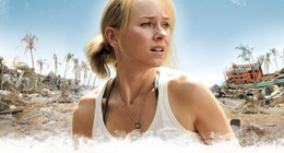 The Impossible sur W9 : retour sur la famille qui a inspiré le film