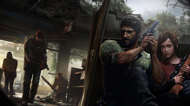 The Last of Us : un réalisateur primé à Cannes pour la série HBO