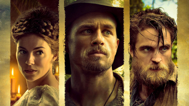 The Lost City of Z : cette polémique balayée par James Gray