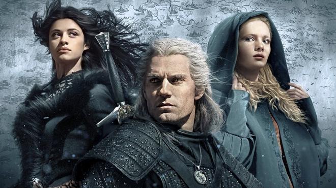 The Witcher : Netflix donne des nouvelles du spin-off Blood Origin