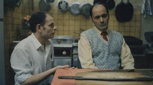 Un air de famille sur C8 : quand Jean-Pierre Bacri expliquait d'où venait l'humanité du film