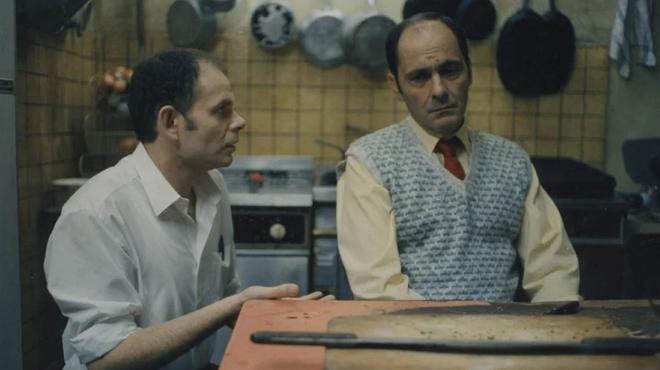Un air de famille : quand Jean-Pierre Bacri expliquait d'où venait l'humanité du film