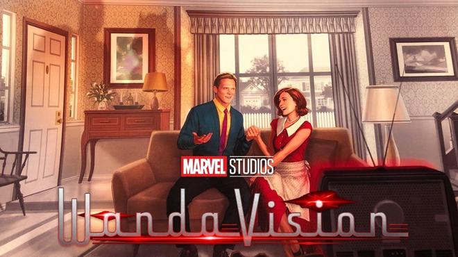 WandaVision : comment les deux personnages se sont-ils rencontrés dans les comics ?