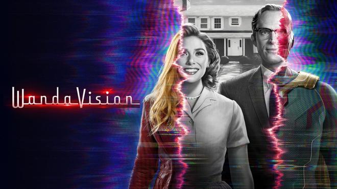 WandaVision : la série sera bien liée à Spider-Man 3 et Doctor Strange 2