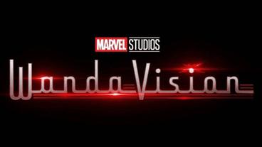 WandaVision : les coulisses de la série ont peut-être annoncé l'arrivée de Dr Strange