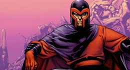 Théorie WandaVision : Magneto au secours de La Sorcière Rouge ?