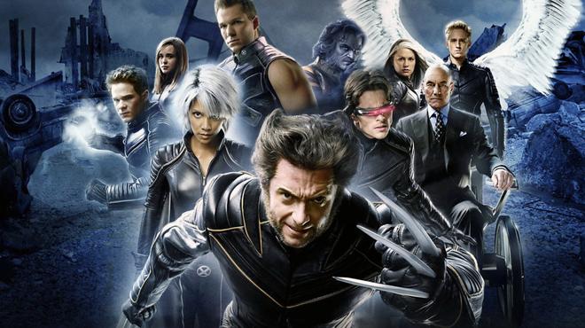 X-Men : où en est l'introduction des mutants dans le MCU ?
