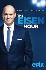 The Eisen Hour