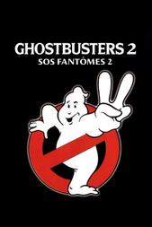 S.O.S. Fantômes 2