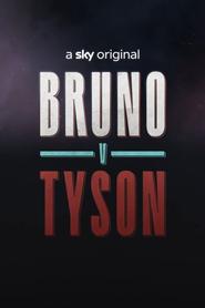 Bruno v Tyson