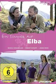 Ein Sommer auf Elba