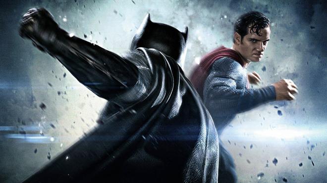 Batman v Superman : Zack Snyder dévoile l'idée de son préquel avorté