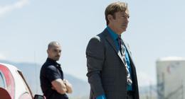 Better Call Saul : Bob Odenkirk promet une dernière saison explosive