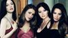 Charmed : la série en intégralité arrive sur Amazon Prime Video
