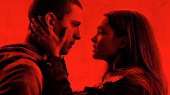 Cherry : le scénario du nouveau film des frères Russo est disponible sur internet